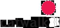 Catwalk Vintage Logo