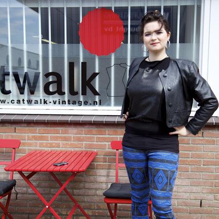 Catwalk Catwalk Catkledinginbrengen Catkledinginbrengen Catkledinginbrengen Vintage Catwalk Vintage Catwalk Vintage Catkledinginbrengen HDYWIE29